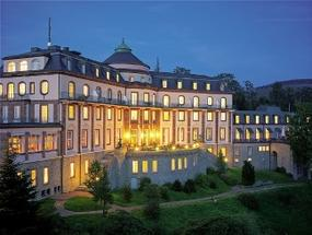 Germany luxury hotels hip hotels germany boutique for Boutique hotel deutschland