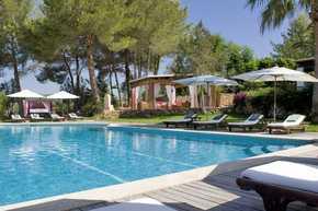 Cas Gasi Ibiza, Spain
