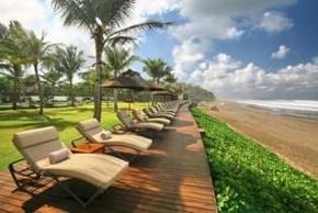 The Samaya Bali Bali, Indonesia