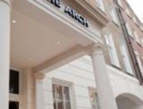 The Arch Hotel London London, United Kingdom