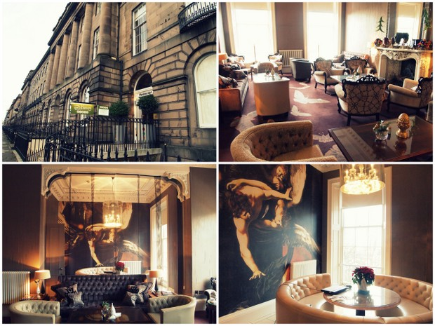 21212 paul kitching edinburgh michelin starred restaurants for 3 royal terrace edinburgh eh7 5ab